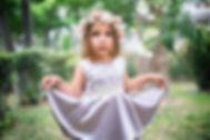 Talula Kinderschminken