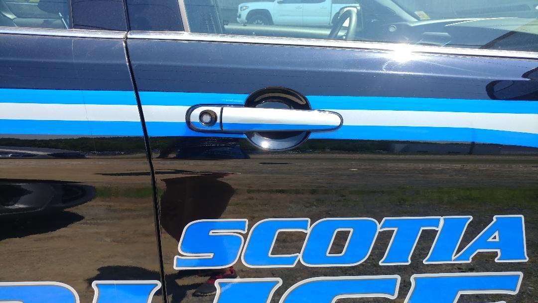 scotia police 11