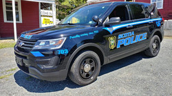 Scotia Police 4