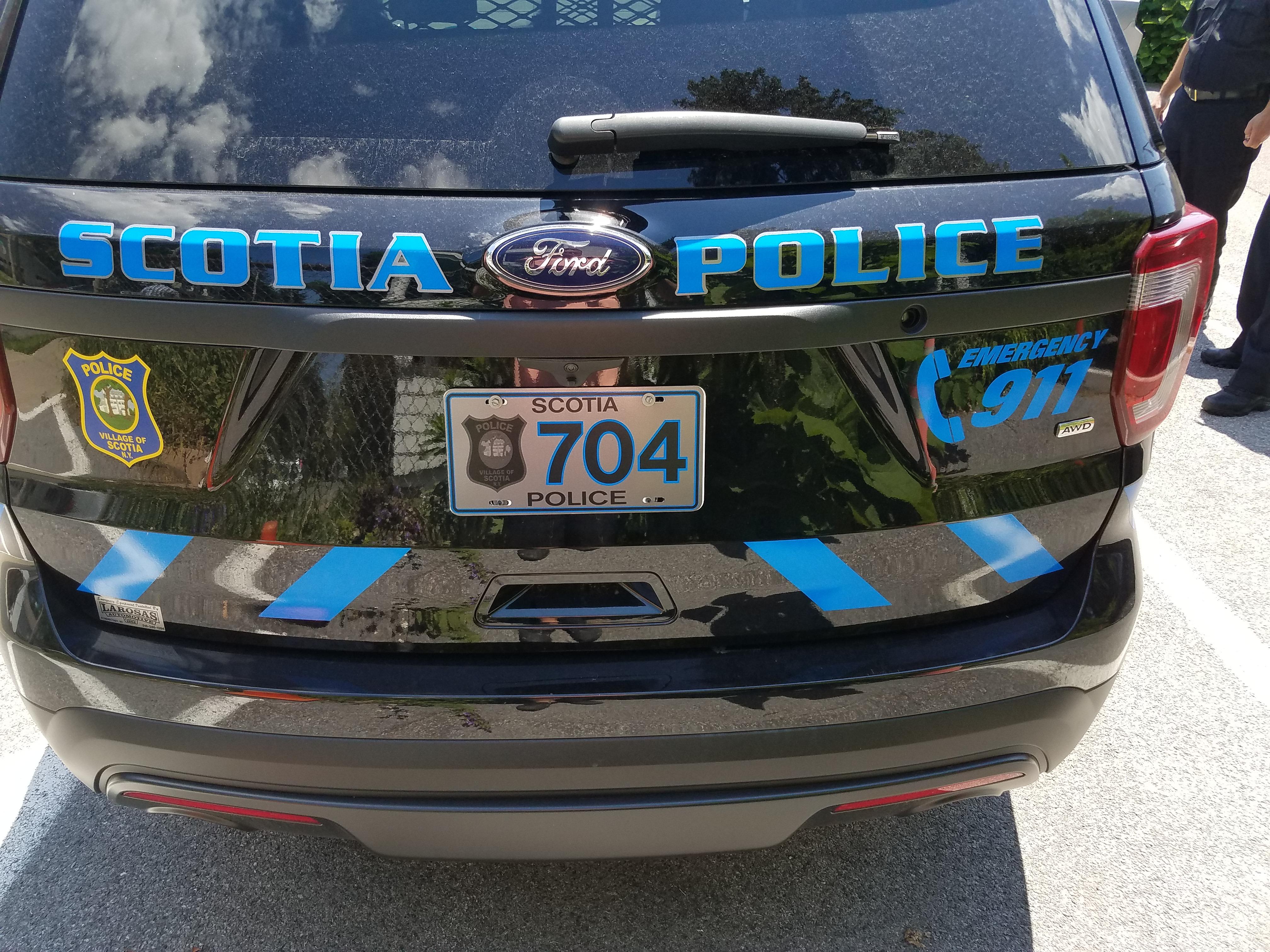 Scotia Police (8)