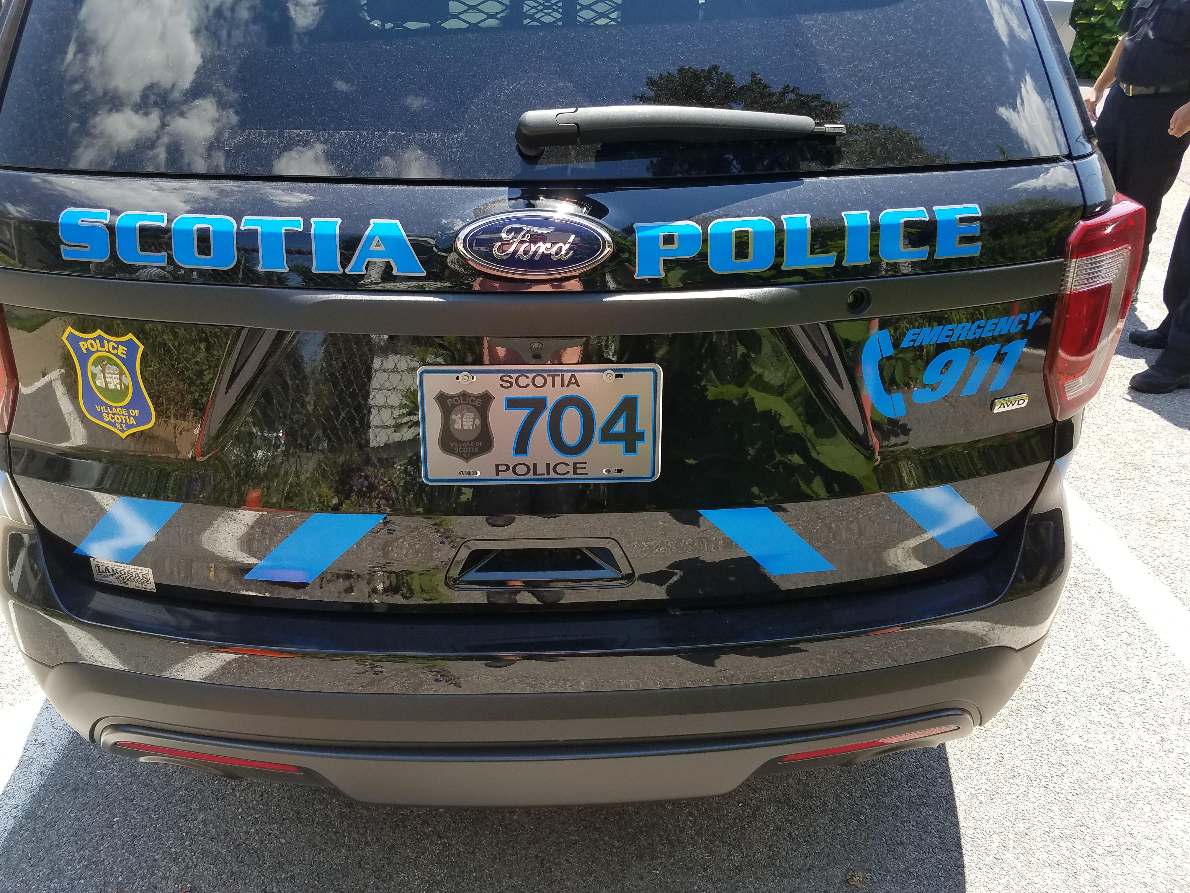 Scotia Police (1)