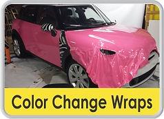 MovinAds web buttons color change wraps.