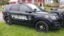 schenectady police 15
