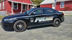 schenectady police 6