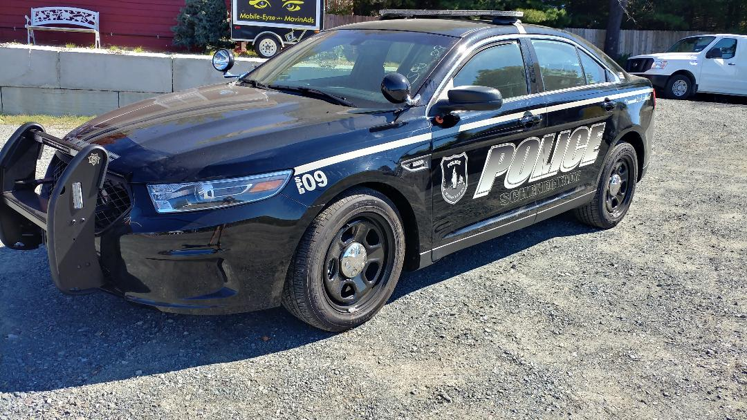 schenectady police 4