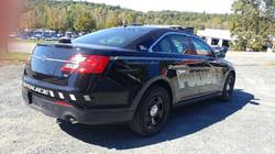 schenectady police 3