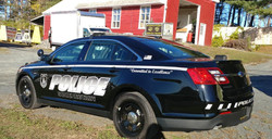 schenectady police
