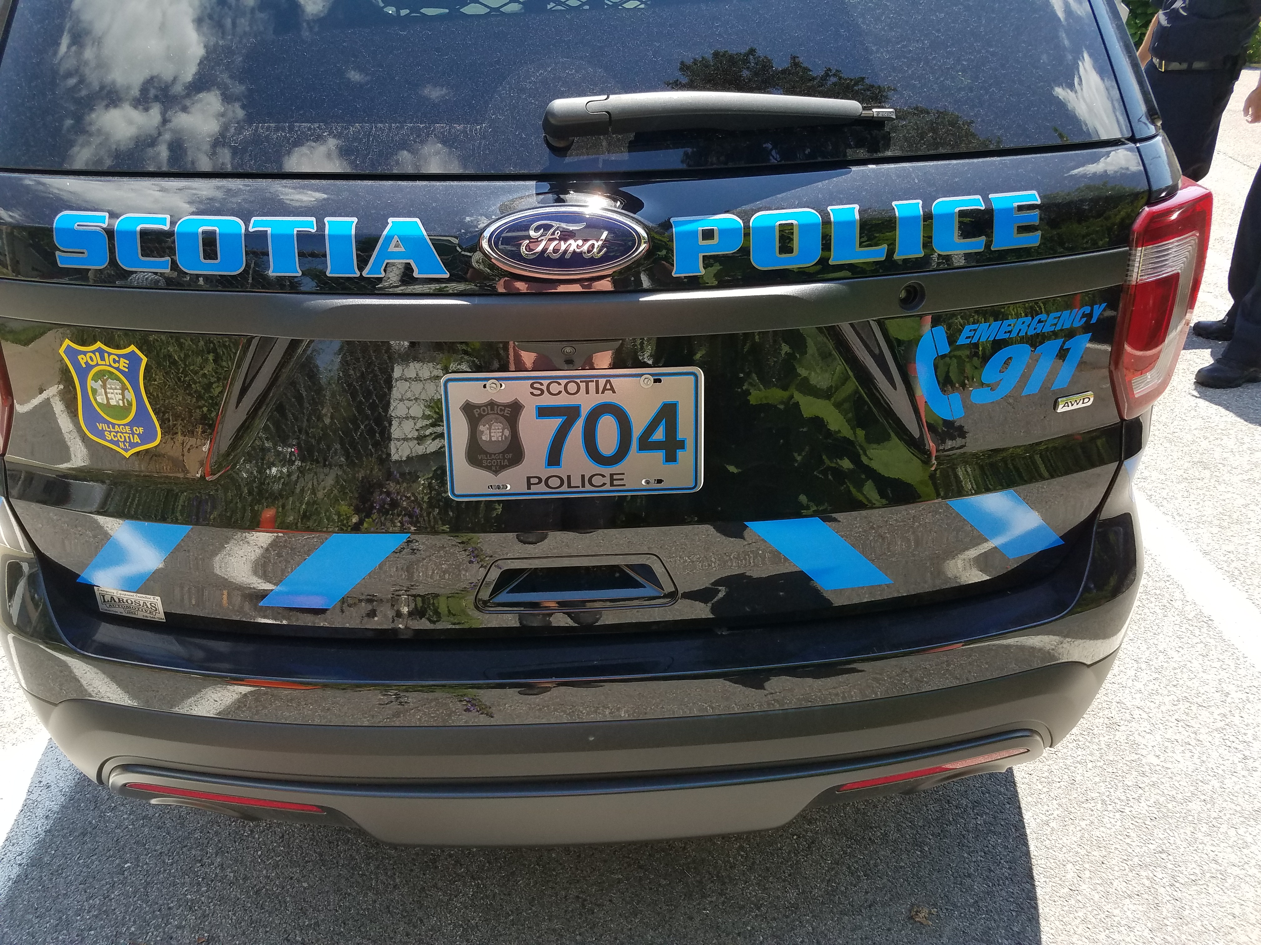 Scotia Police (5)