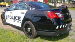 schenectady police 18