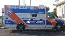 CPHM EMT (1)