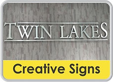 MovinAds web buttons creative signs.jpg