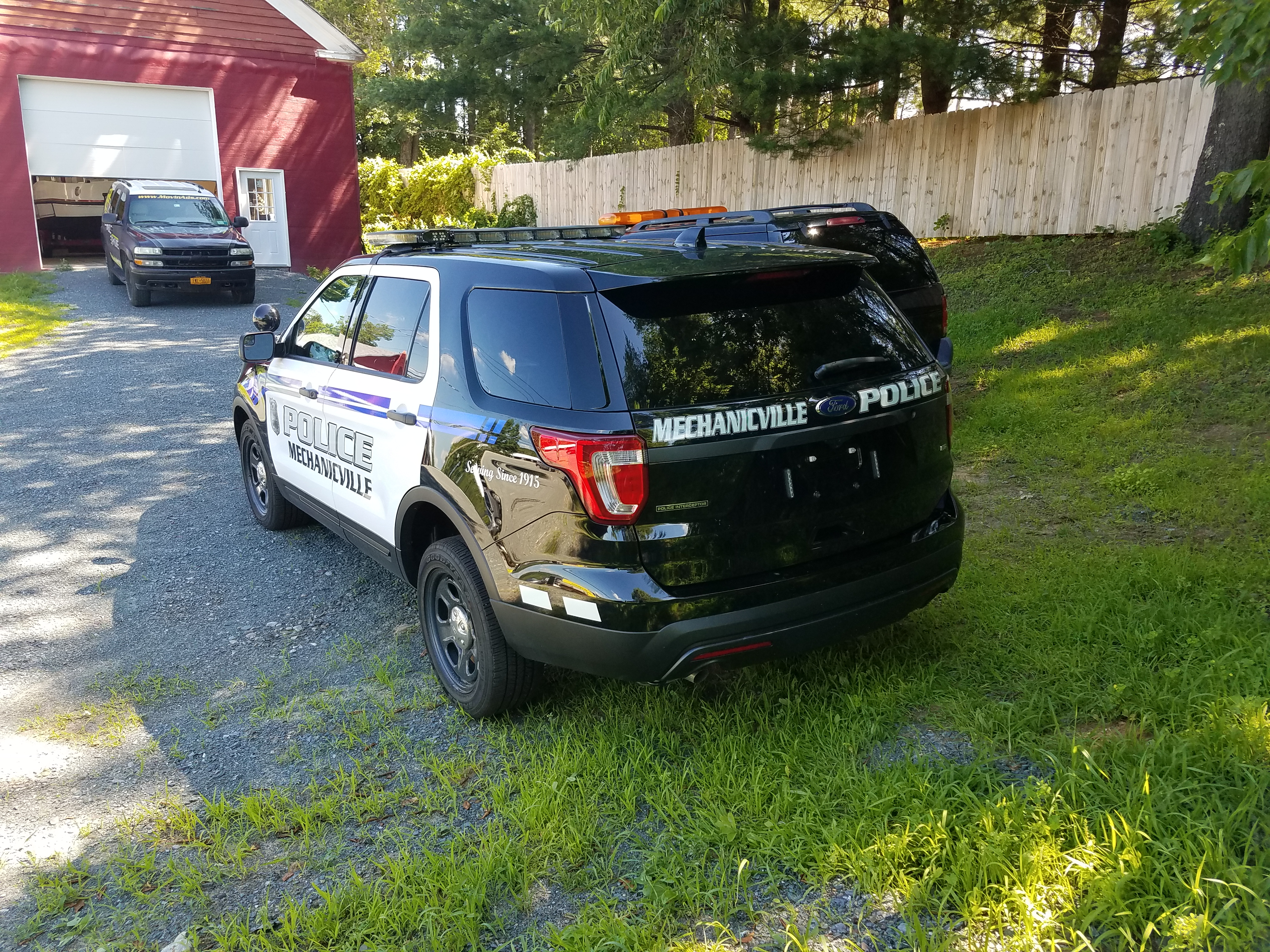 Scotia Police (3)