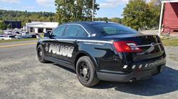 schenectady police 5