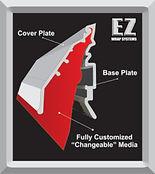 EZ-Wrap-Framing-System-pic-e141743533990
