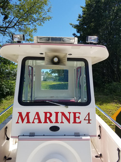 Selkirk Marine Boat (6)