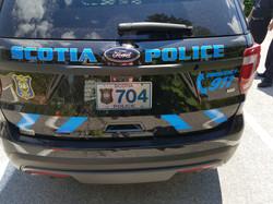 Scotia Police (7)