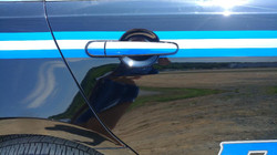 scotia police 12