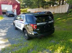 Mechanicville Police (2)