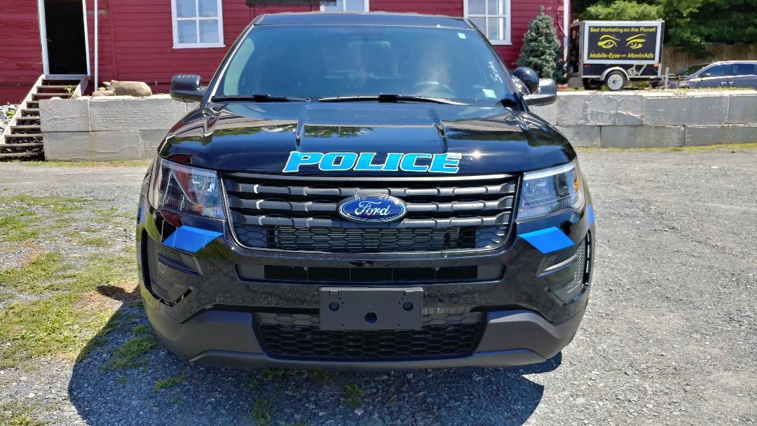 Scotia Police 5