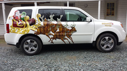 Santa Wrap (9)