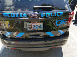 Scotia Police (6)