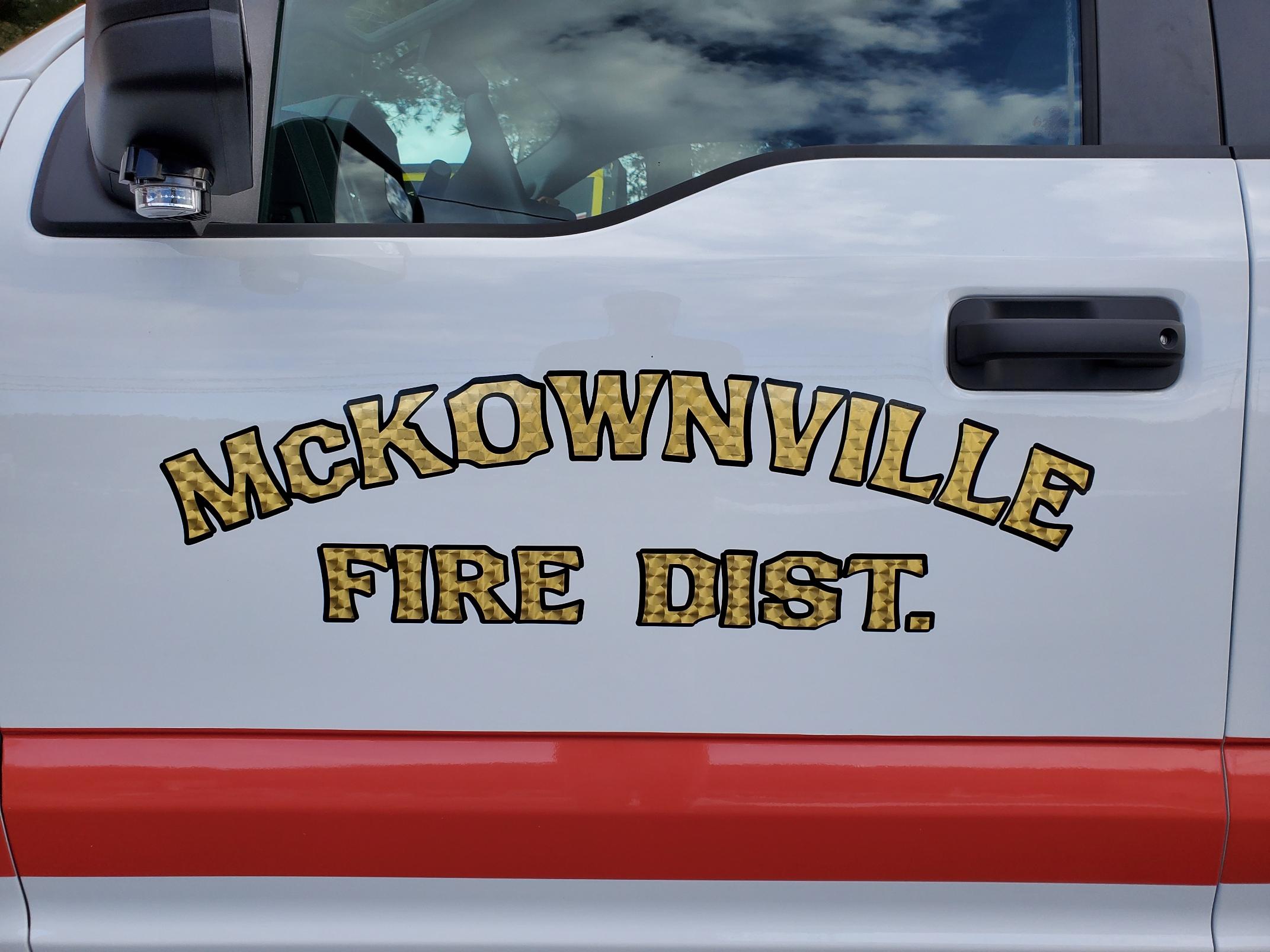 McKownville (3)