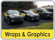 MovinAds web buttons wraps and graphics.
