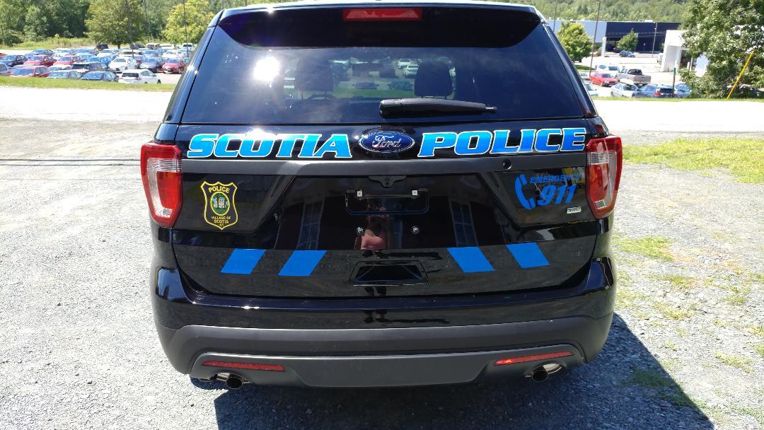 Scotia Police 3