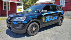 Scotia Police 2