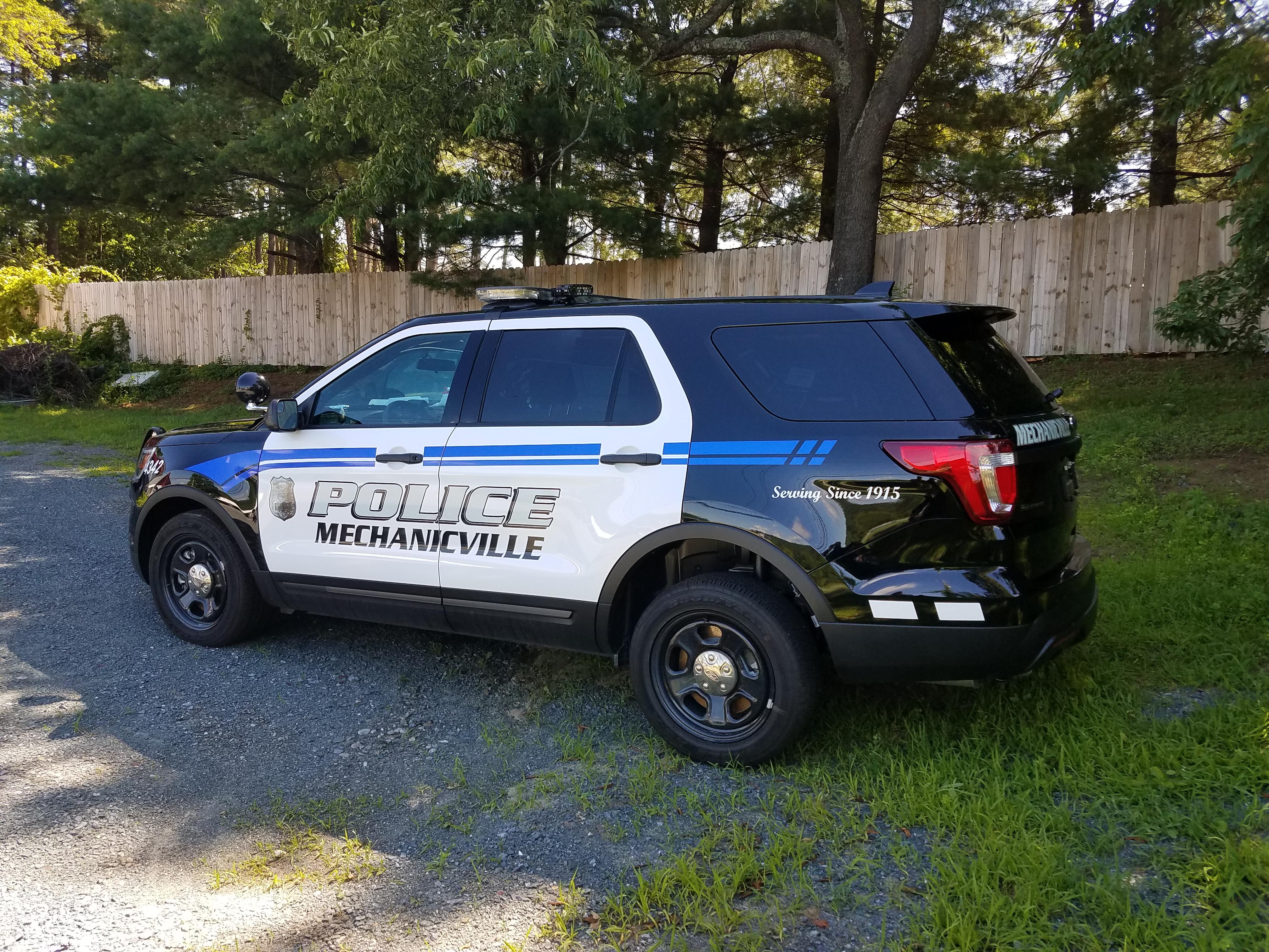 Scotia Police (2)