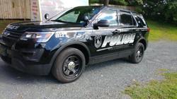 schenectady police 11