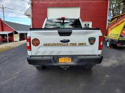 McKownville (6)