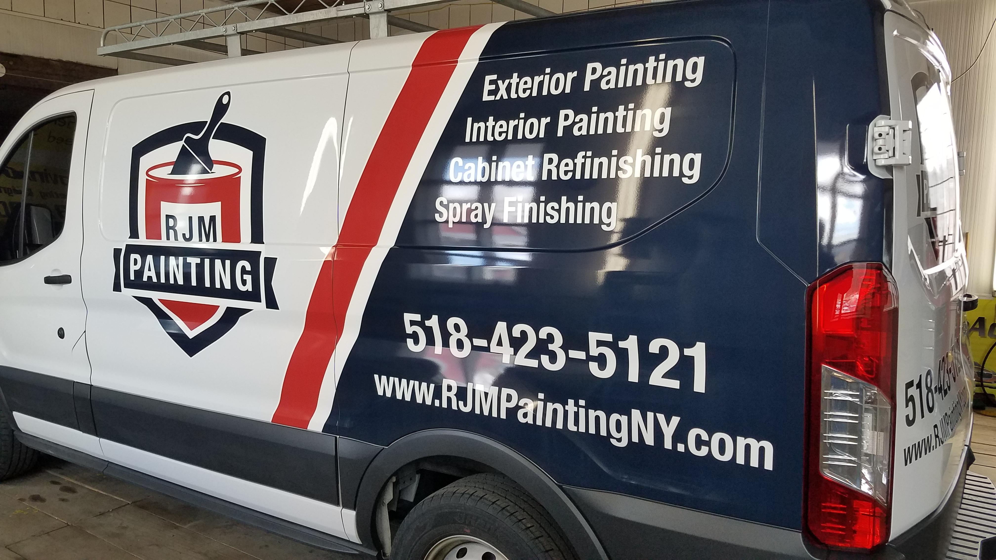 RJM Painting (2)