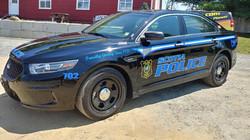 Scotia police 6