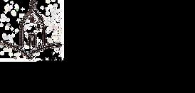 Seelenbaumler_Logo.png