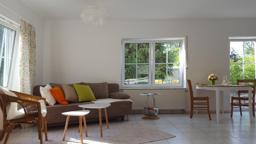 Fewo-Wohnbereich (2).jpg