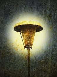 Lamplight, Public Domain, needpix.com