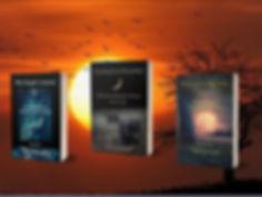 BOOK SERIES AD KEYNOTE IMAGE.001.jpeg
