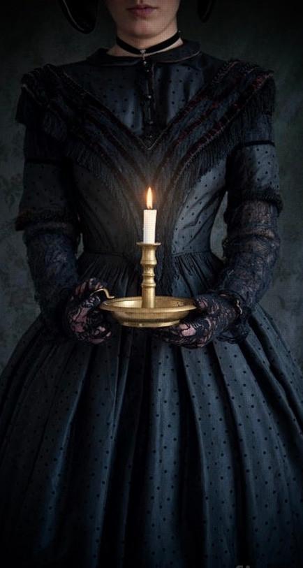 Woman in Mourning, Fine Art America