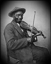 fiddler-jack-of-harpers-ferry-a06e07_edi