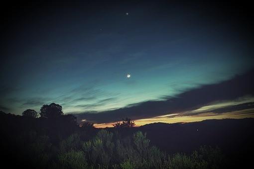 Twilight    CCO