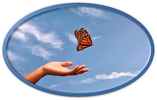 hand butterfly.jpg