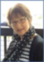 Helen1_edited.jpg