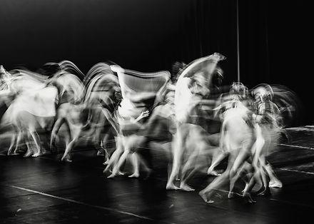 dance-1818027_1280.jpg