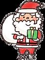 christmas_santa_edited.png