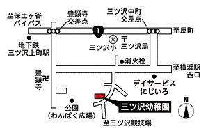 mitsuyou_map.png