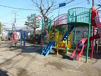 園庭P1030513軽.jpg
