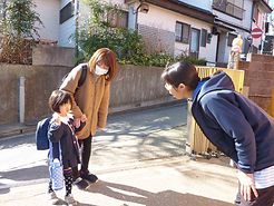 1日_登園軽P1030654.jpg