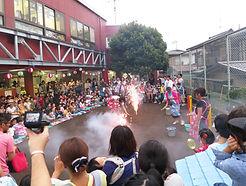 8月夕涼み会軽IMG_7272.jpg