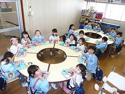 1日_食事P1110713.jpg